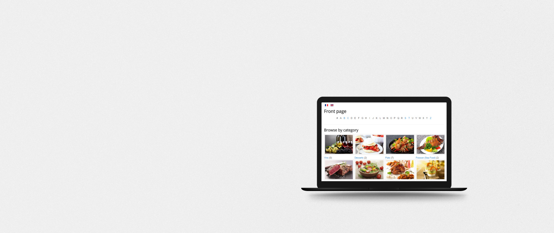 YooRecipe, The Essential Joomla Recipe Extension
